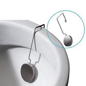 Bloc toilettes d sodorisant maison fut e - Desodorisant pour toilette ...