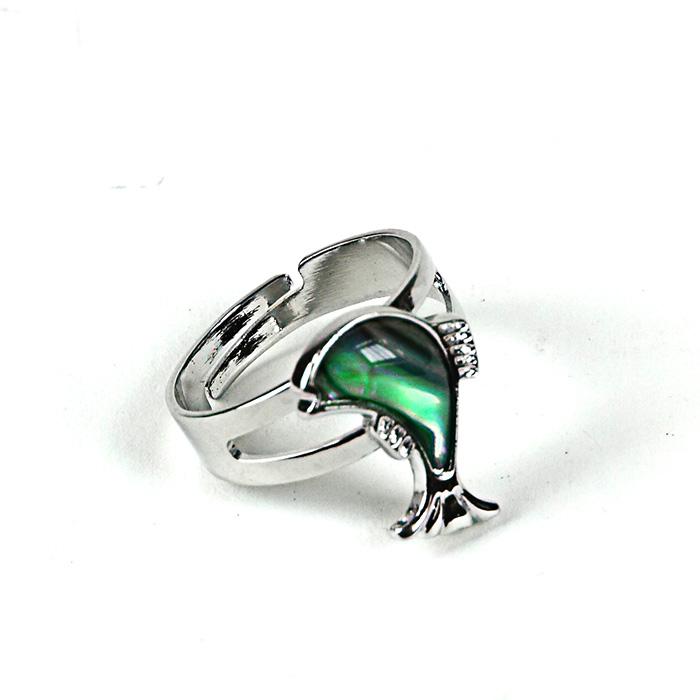 maison dauphin bijoux