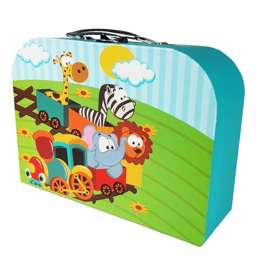 maison en carton pour enfant cool maison en carton pour enfant with maison en carton pour. Black Bedroom Furniture Sets. Home Design Ideas