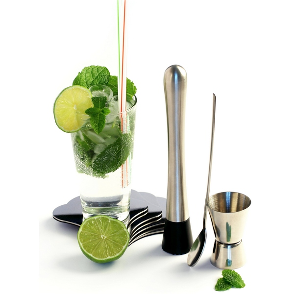 kit cocktails mojito
