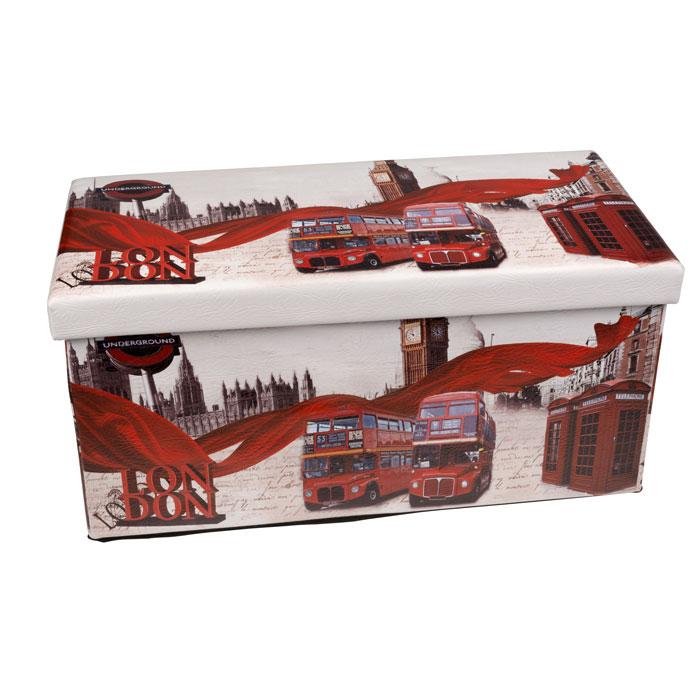 recherche dans le comparateur pouf londres fille pouf londres fille with pouf poire london. Black Bedroom Furniture Sets. Home Design Ideas