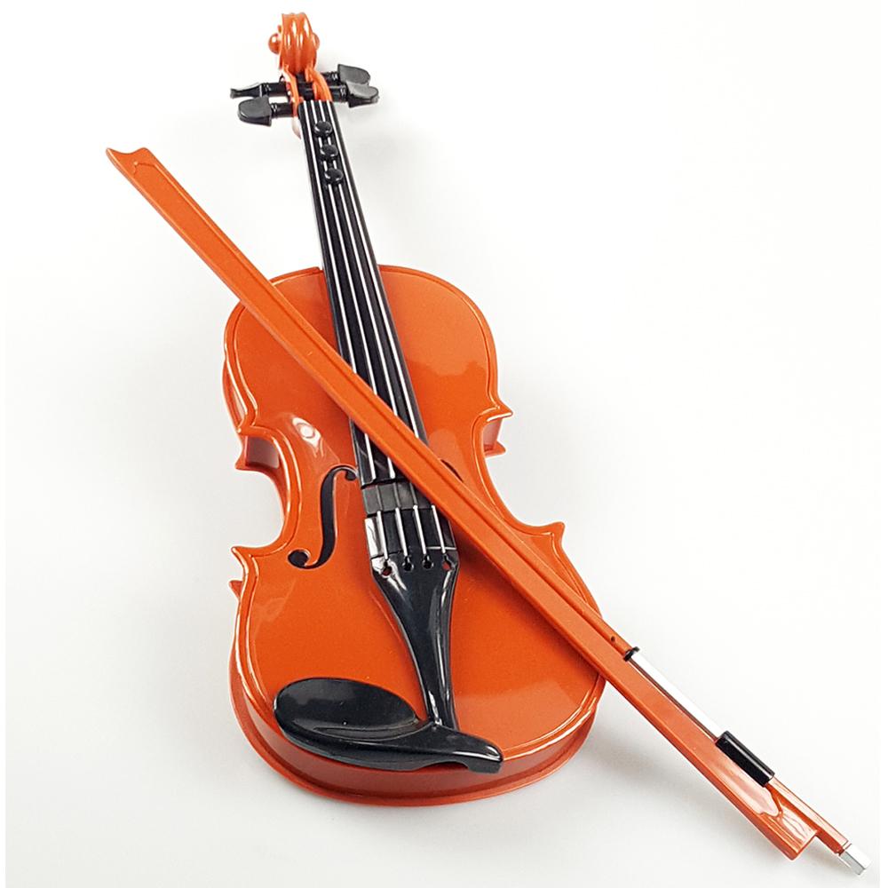 violon jouet musical pour enfant maison fut e