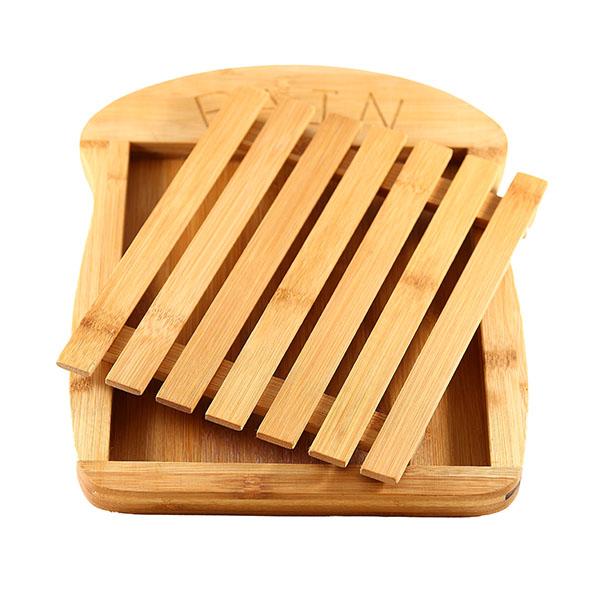 planche pain avec grille amovible maison fut e. Black Bedroom Furniture Sets. Home Design Ideas