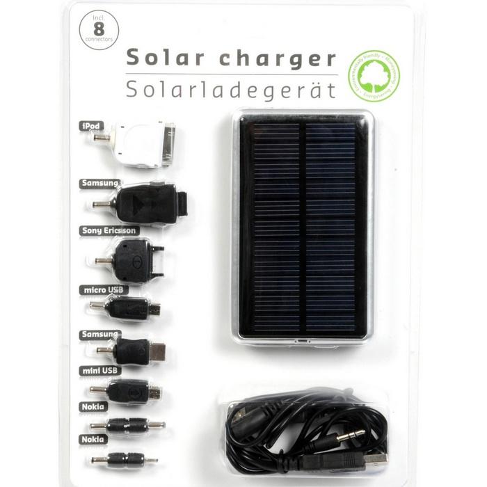 chargeur solaire 1800 mah pour smartphone et lecteur mp3 maison fut e. Black Bedroom Furniture Sets. Home Design Ideas