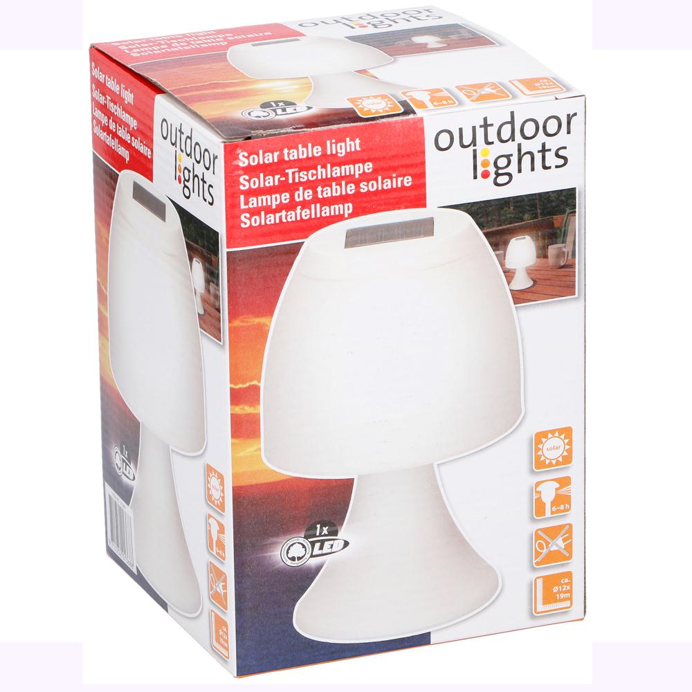 Lampe de jardin led maison fut e - Lampe de jardin led ...