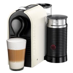 Machine a cafe nespresso umilk
