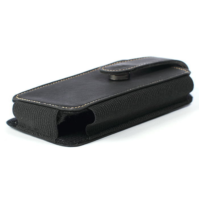 Etui de ceinture pour t l phone portable 9 5 cm maison fut e - Etui telephone portable ...