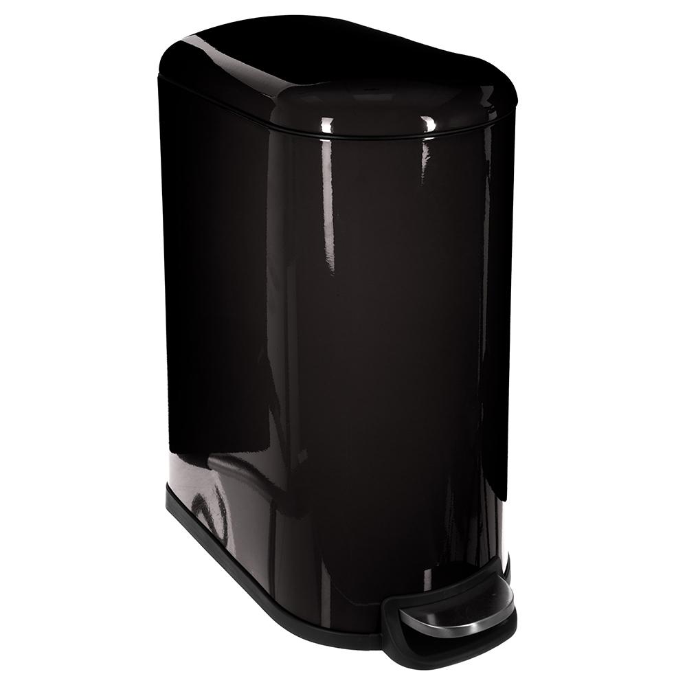 poubelles de cuisine maison fut e. Black Bedroom Furniture Sets. Home Design Ideas