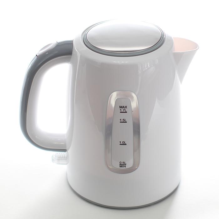 Bouilloire lectrique 1 7 litre maison fut e - Bouilloire electrique 1 litre ...