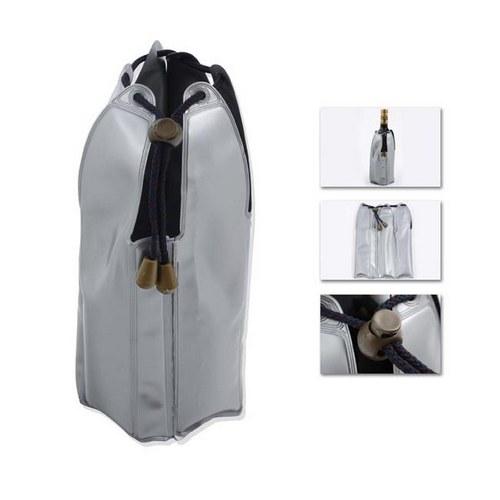 rafraichisseur de bouteilles maison fut e. Black Bedroom Furniture Sets. Home Design Ideas