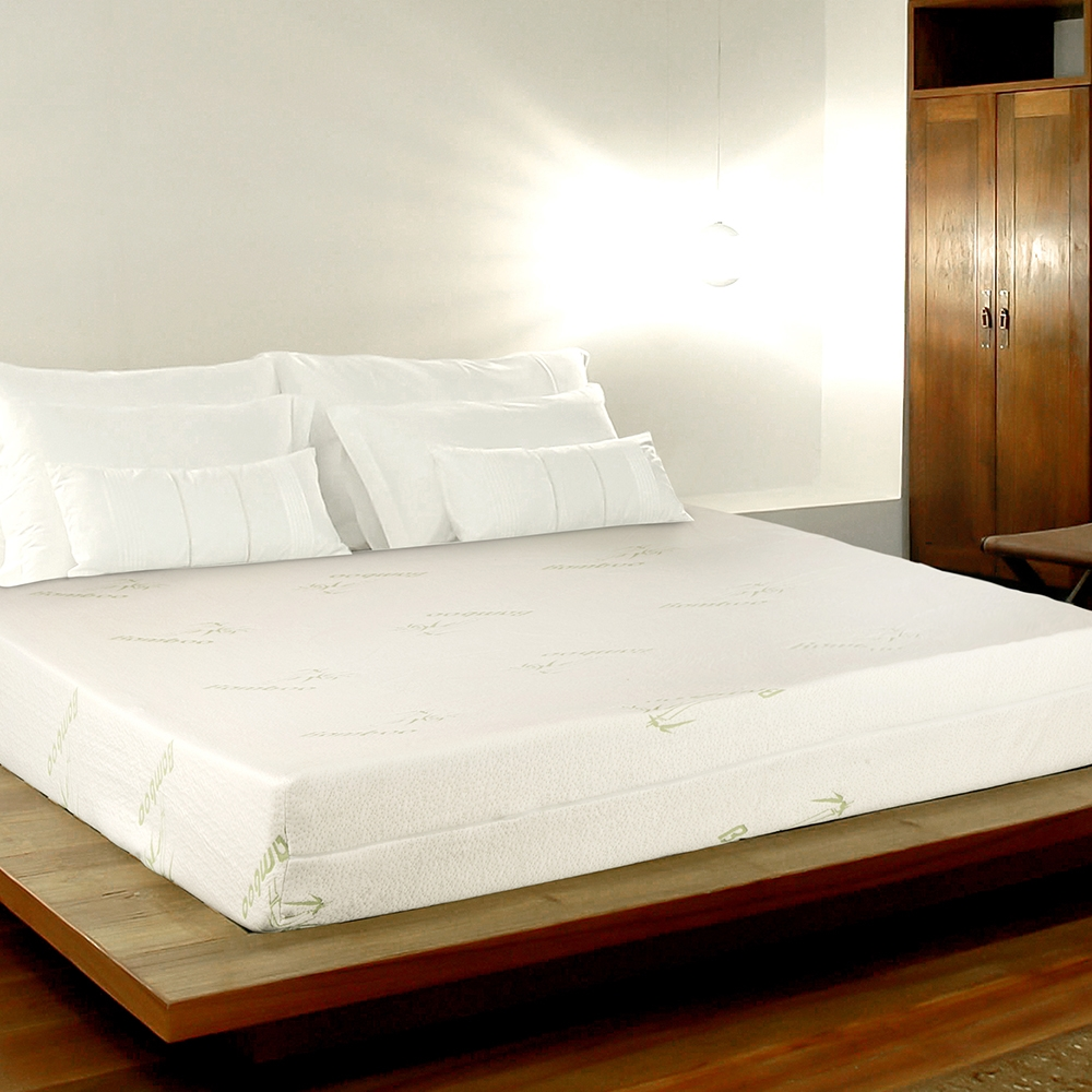 matelas mousse a m moire de forme double densit confort. Black Bedroom Furniture Sets. Home Design Ideas