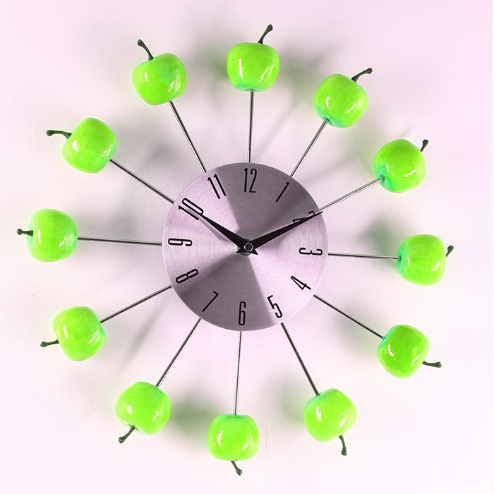 horloge guide dachat