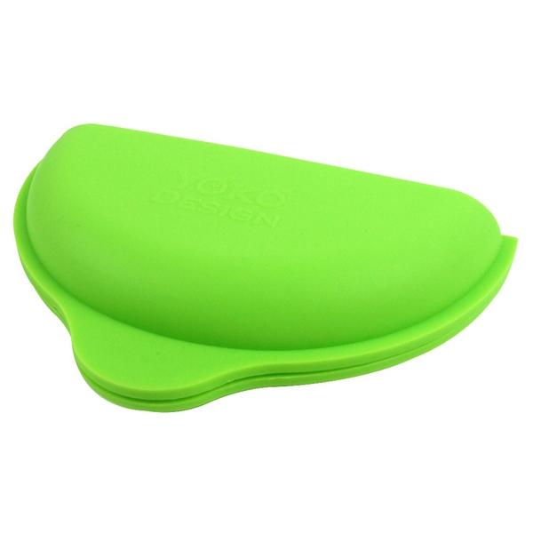 cuit omelette en silicone pour four micro ondes vert maison fut e. Black Bedroom Furniture Sets. Home Design Ideas