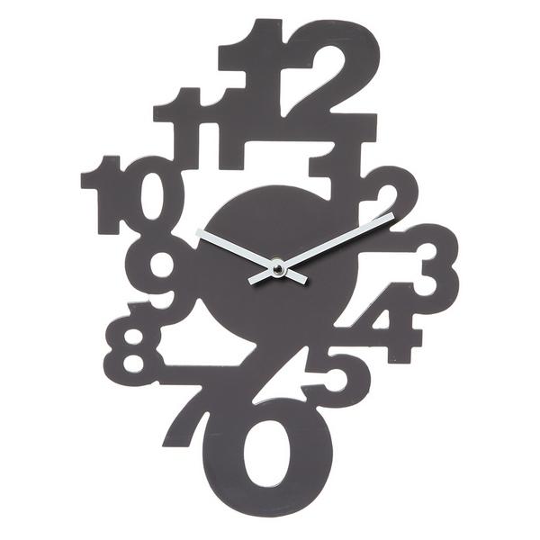 horloges déco maison futée