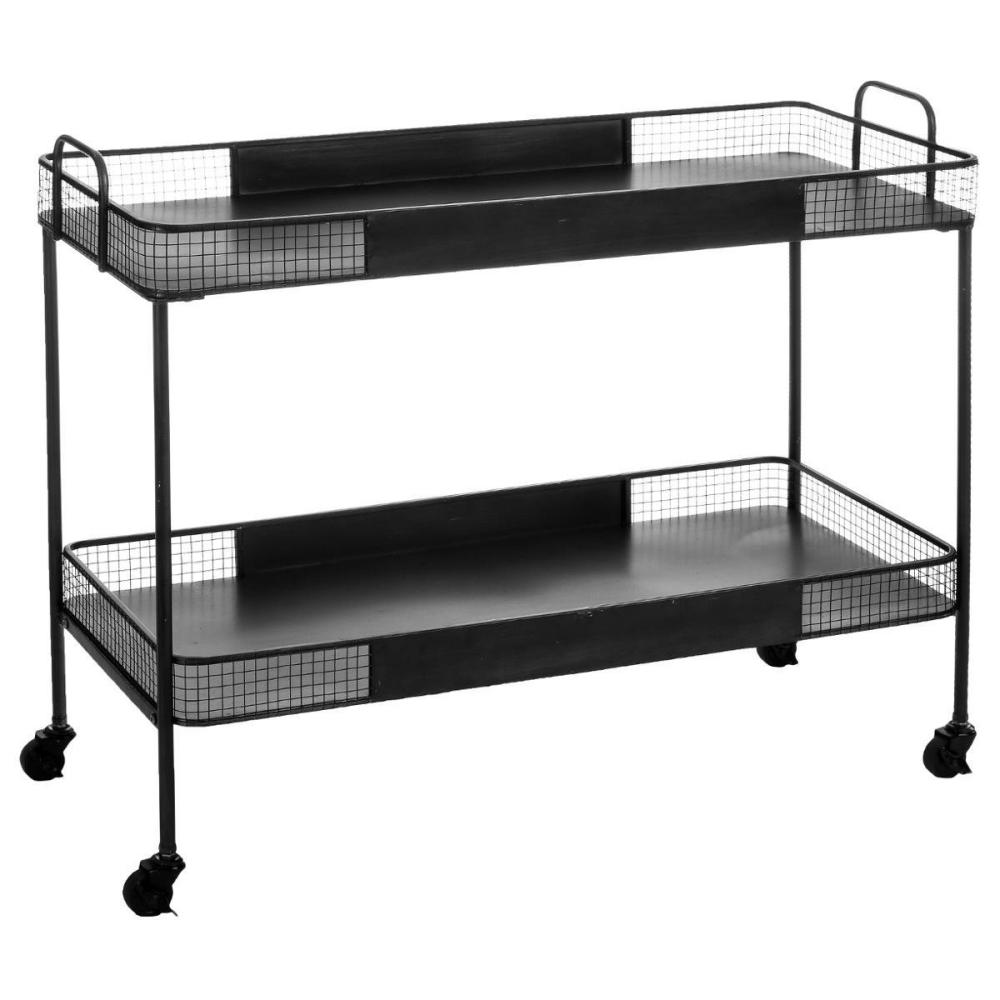 mobilier d 39 appoint cuisine maison fut e. Black Bedroom Furniture Sets. Home Design Ideas