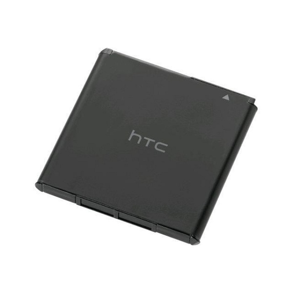 Batterie original HTC BA-S890