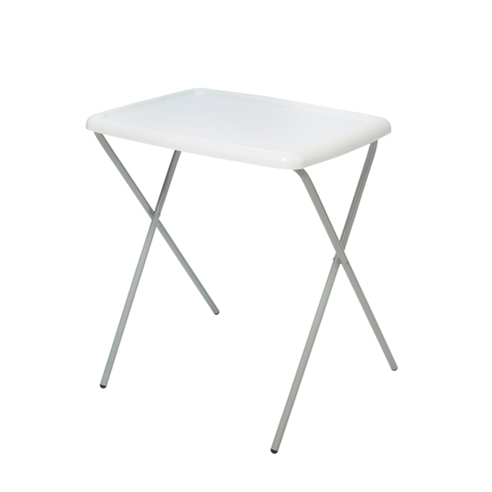 Table d appoint pliante ikea home design architecture for Chaise d appoint pliante