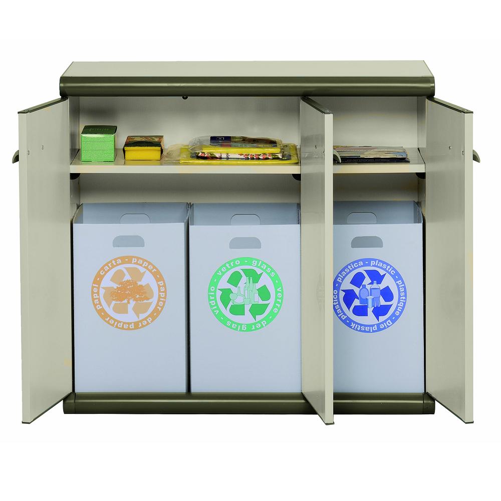 Armoire basse armoire basse de jardin en plastique dernier cabinet id es pour la maison moderne for Armoire de jardin plastique