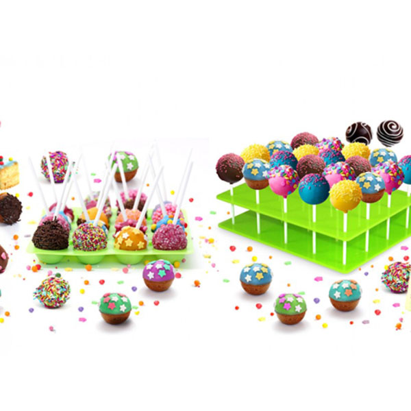 kit cake pops coffret pop cake