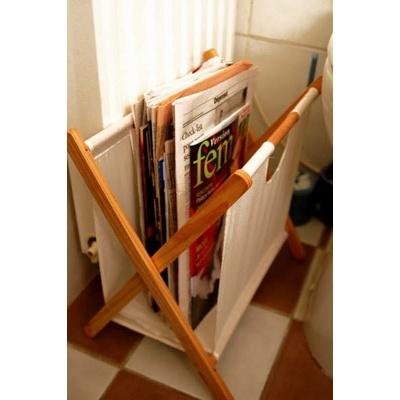 range magazines en bois maison fut e. Black Bedroom Furniture Sets. Home Design Ideas