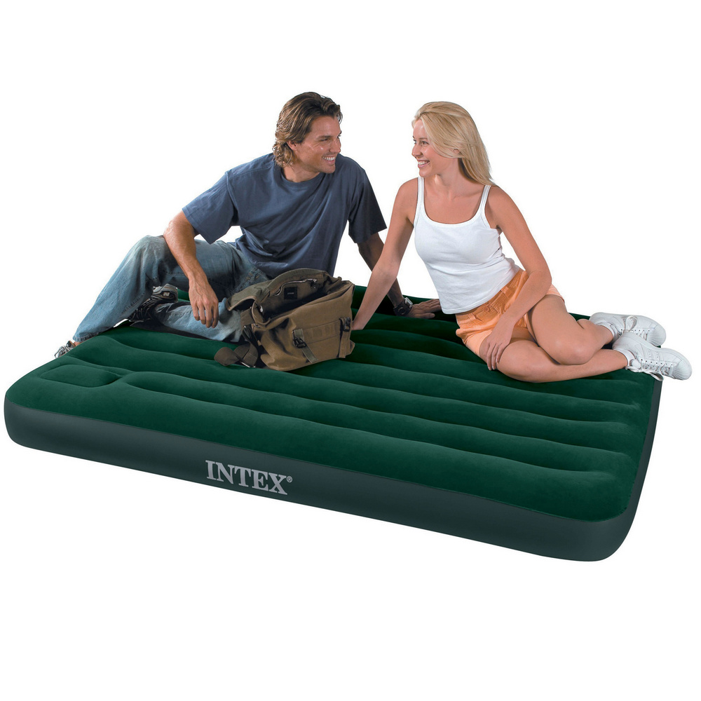 matelas poufs gonflables maison fut e. Black Bedroom Furniture Sets. Home Design Ideas