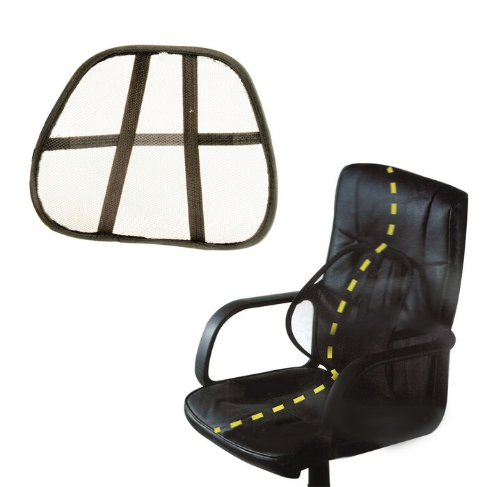 lampe torche de secours 12 volts pour voiture maison fut e. Black Bedroom Furniture Sets. Home Design Ideas