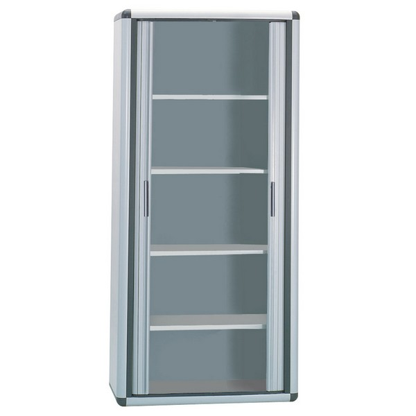 armoire garage r sine armoire plastique en kit. Black Bedroom Furniture Sets. Home Design Ideas