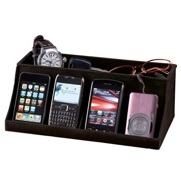 station de chargement pour smartphones maison fut e. Black Bedroom Furniture Sets. Home Design Ideas