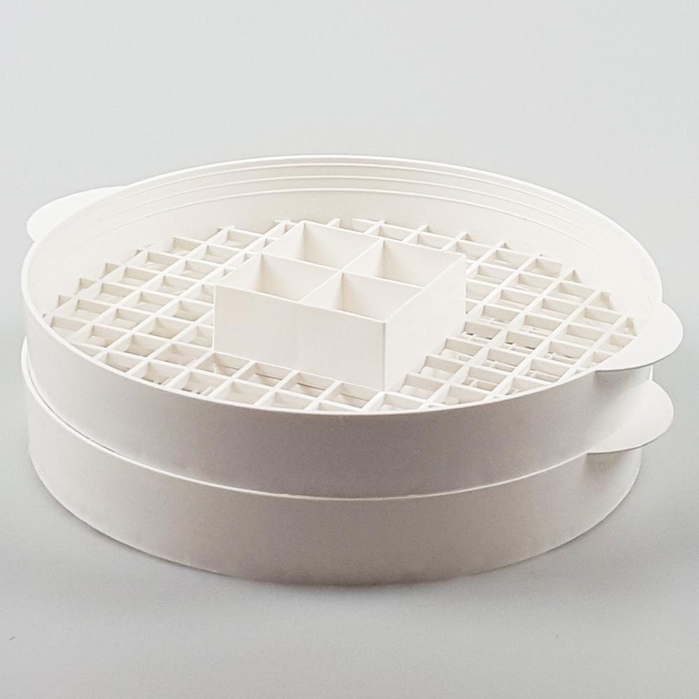 Cuit frites micro ondes maison fut e - Frite au micro onde ...