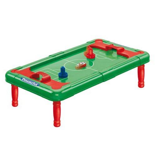Table de football pour enfants maison fut e - Table billard enfant ...