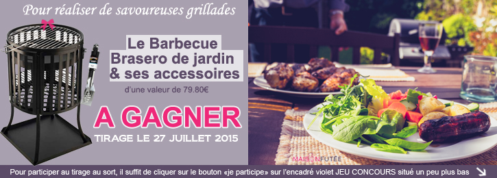 jeu-concours-barbecue-a-gagner.jpg
