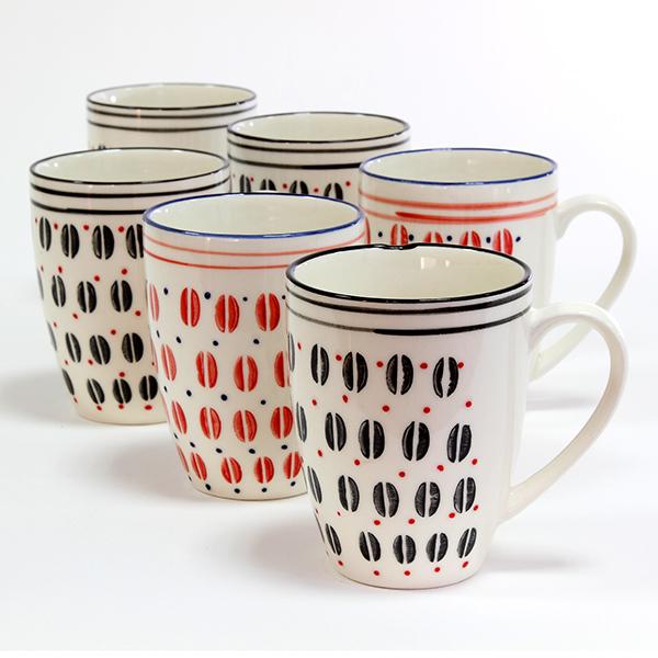 bols tasses mugs maison fut e. Black Bedroom Furniture Sets. Home Design Ideas