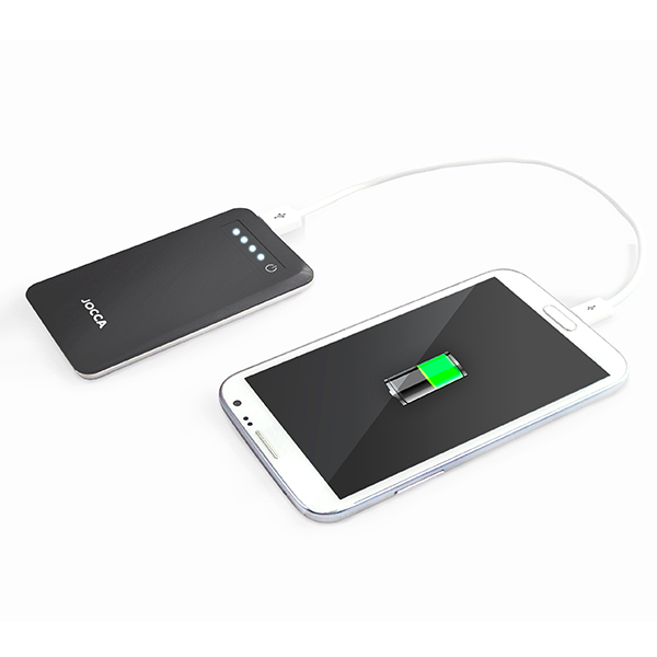 Chargeur universel de batteries usb télephone MP3