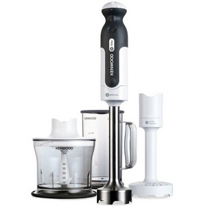 Pied mixeur kenwood a gagner