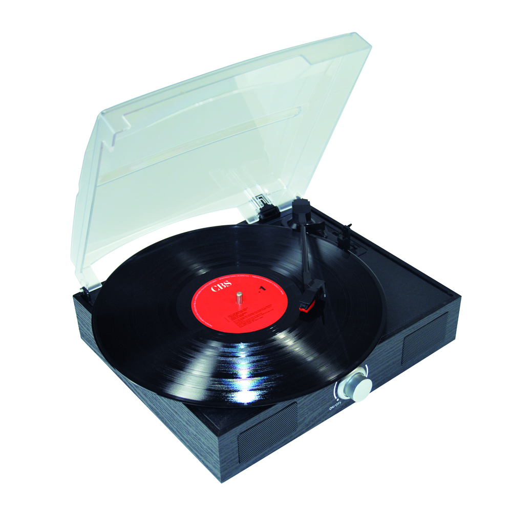 platine vinyle tourne disque usb eur 49 90 picclick fr. Black Bedroom Furniture Sets. Home Design Ideas