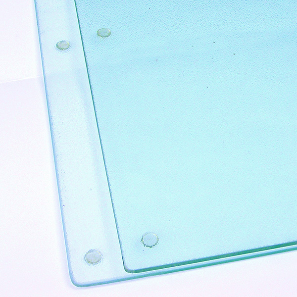 protection pour plaque de cuisson grille protection enfants plaques de cuisson accessoires. Black Bedroom Furniture Sets. Home Design Ideas