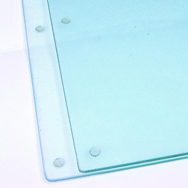 protege plaque cuisson free de cuisson en verre with. Black Bedroom Furniture Sets. Home Design Ideas