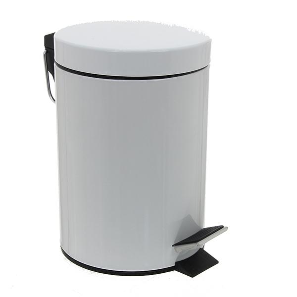 poubelle de maison free poubelle plastique x x h cm beige with poubelle de maison affordable. Black Bedroom Furniture Sets. Home Design Ideas