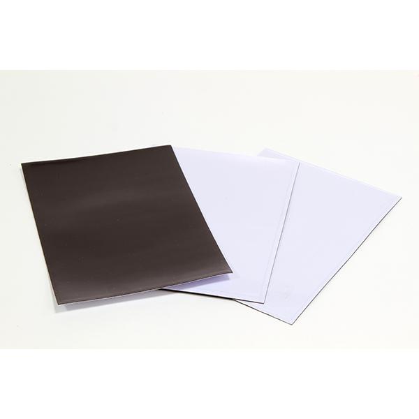 magnets cadres photos 10x15 par 3 maison fut e. Black Bedroom Furniture Sets. Home Design Ideas