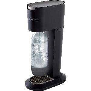 Machine à soda sodastream